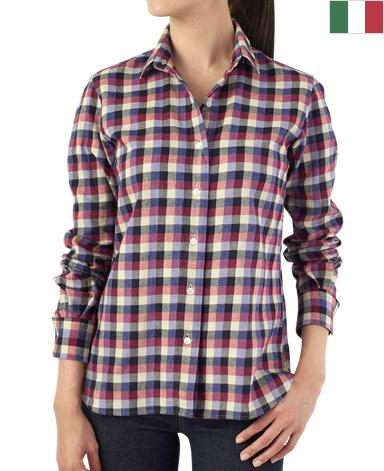http://shop.shirt.co.jp/img/goods/L/WLF812657.jpg
