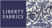 【レディース】LIBERTY FABRICS COLLECTION