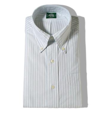 ボタンダウンシャツの商品画像