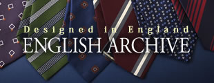 English Archive