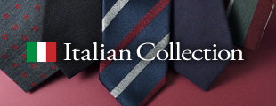 Italian Collection