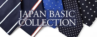 Japan Basic Collection