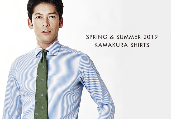 67a51e3d36f5 メーカーズシャツ鎌倉 公式通販   日本製ワイシャツ ネクタイ ブラウス